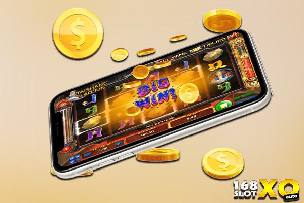 วิธีการปั่น สล็อตออนไลน์ ให้กำไรพุ่ง! สล็อต สล็อตออนไลน์ เกมสล็อต เกมสล็อตออนไลน์ สล็อตXO Slotxo Slot ทดลองเล่นสล็อต ทดลองเล่นฟรี ทางเข้าslotxo