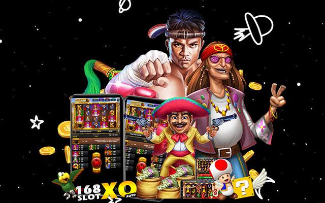 เดิมพันอย่างมืออาชีพ สล็อต สล็อตออนไลน์ เกมสล็อต เกมสล็อตออนไลน์ สล็อตXO Slotxo Slot ทดลองเล่นสล็อต ทดลองเล่นฟรี ทางเข้าslotxo