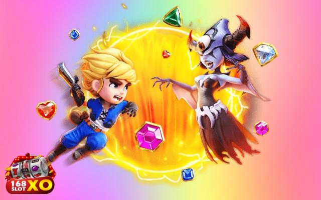 2.ทางเข้าสล็อตxo ผ่านแอพพลิเคชั่น SLOT SLOTXO สล็อต สล็อตXO สล็อตออนไลน์ เกมสล็อต เกมสล็อต เกมSLOT เกมSLOTXO