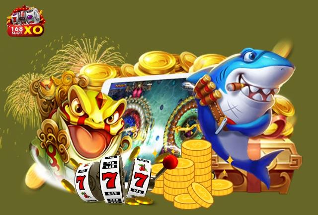 แนวทางการเล่น Slotxo ออนไลน์ slot slotxo เกมslot เกมslotxo เกมสล็อต เกมสล็อตออนไลน์ ทดลองเล่นสล็อต สมัครสล็อต โปรโมชั่นสล็อต